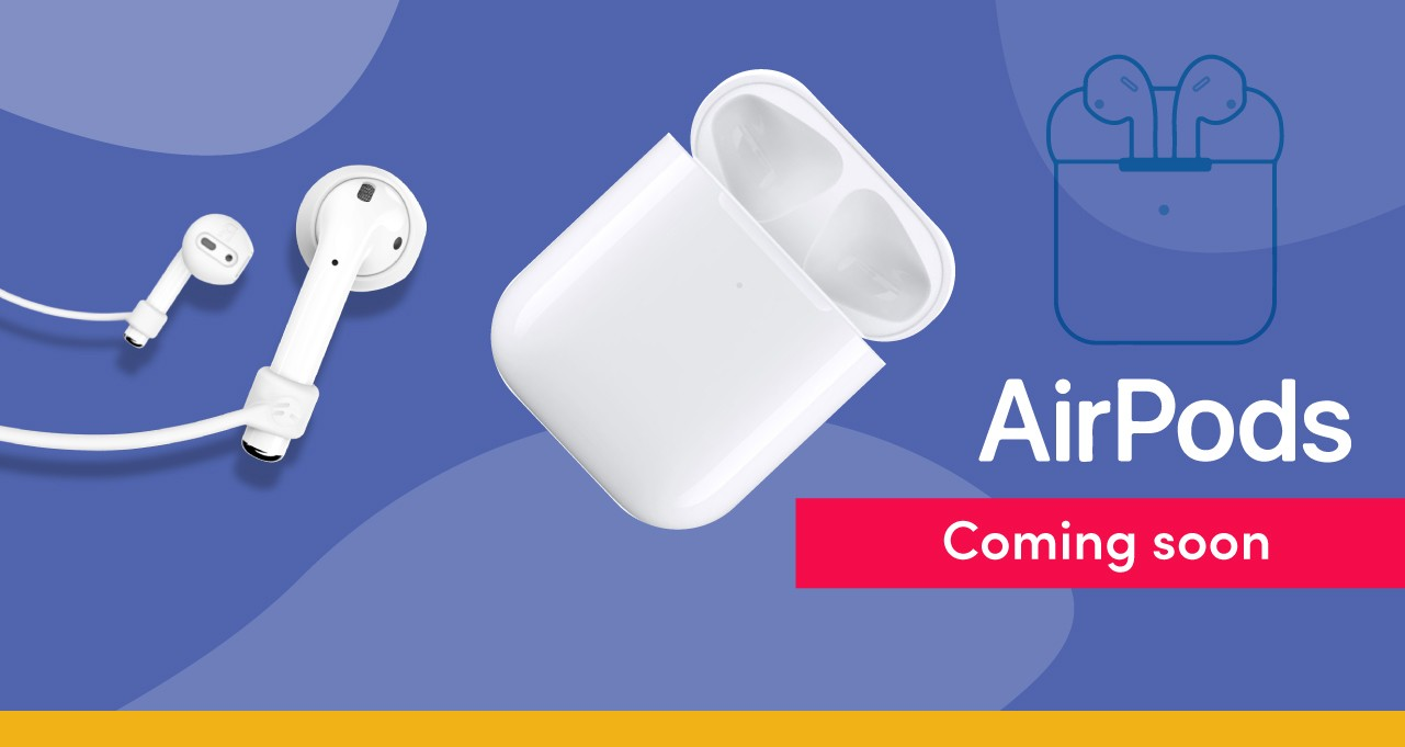 home-airpods
